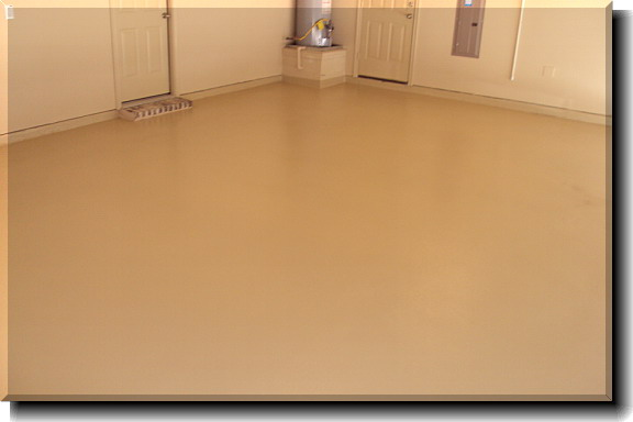 Epoxy Floor Coatings Epoxy Garage Floor Coating