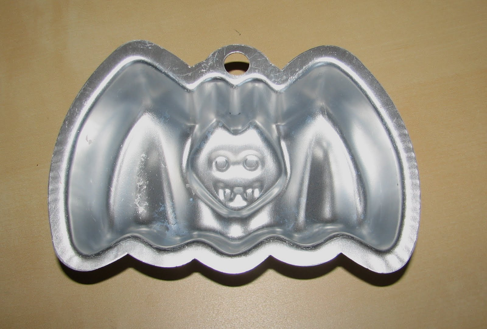 wilton singles Find great deals on ebay for wilton single pan shop with confidence.