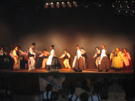 Festival Reis (2005)