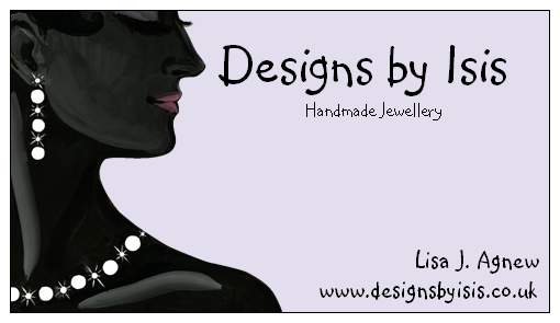 Designs by Isis