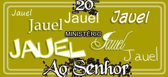 Ministério Jauel