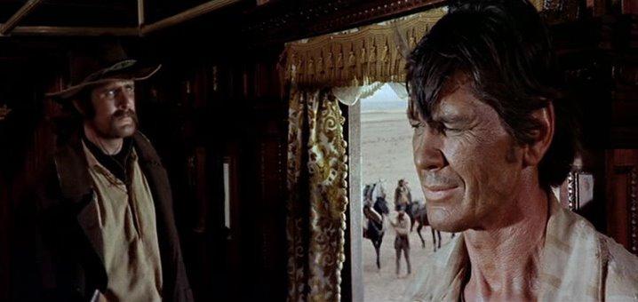 Il était une fois dans l'ouest (C'era una volta il West) - 1969 - Sergio LEONE - Page 6 VTS_02_4_0026