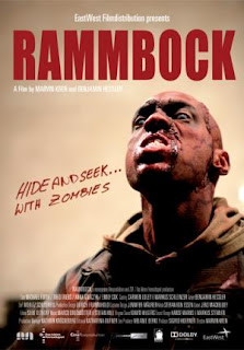 Rammbock 2010 Hollywood Movie Watch Online