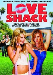 Diora baird love shack 2010 threesome erotic scene mfm - 4 10