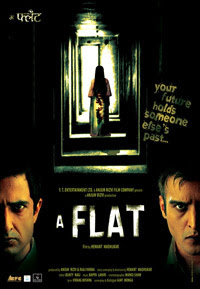 A Flat 2010 Hindi Movie Watch Online