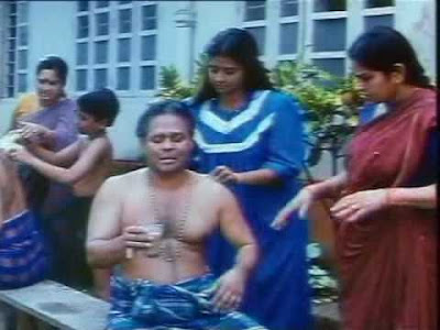 Pai Brothers (1995) - Malayalam Movie