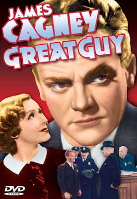 Great Guy 1936 Hollywood Movie Watch Online