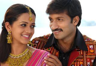 Garjanam 2010 Malayalam Dubbed Movie Watch Online