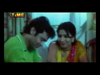 Bhabi Mast Hai Hindi Movie Watch Online