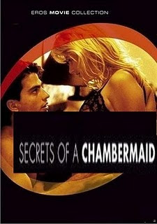 Secrets of a Chambermaid 1998 Hollywood Movie Watch Online