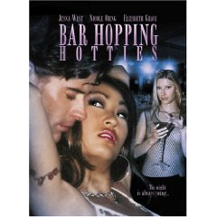 Bar Hopping Hotties 2005 Hollywood Movie Watch Online