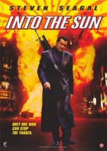 Into the Sun 2005 Hindi Dubbed Movie Watch Online