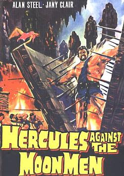 Hercules Against the Moon Men 1964 Hollywood Movie Watch Online