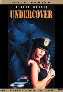 Undercover Heat 1995 Hollywood Movie Watch Online