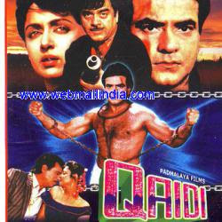 Qaidi 1984 Hindi Movie Watch Online