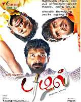 Puzhal (2010) - Tamil Movie
