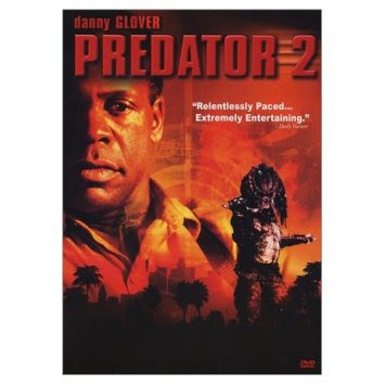 Predator 2 1990 Hollywood Movie Watch Online