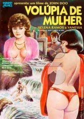 Volúpia de Mulher 1984 Hollywood Movie Watch Online