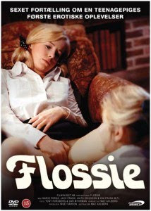 Flossie 1974 Hollywood Movie Watch Online