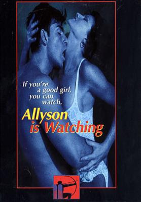 Allyson Is Watching 1997 Hollywood Movie Watch Online