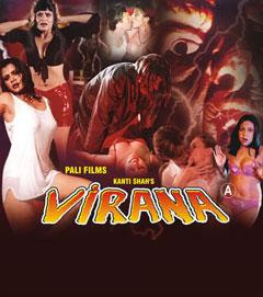 Virana Hindi Movie Watch Online