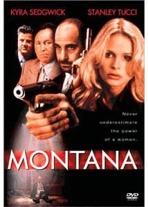Montana 1998 Hollywood Movie Watch Online