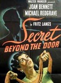 Secret Beyond the Door... 1947 Hollywood Movie Watch Online