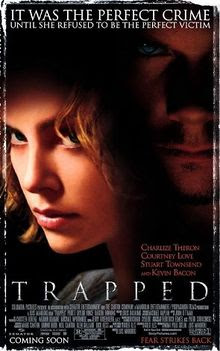Trapped 2002 Hollywood Movie Watch Online