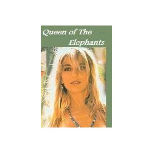 Queen of Elephants 1997 Hollywood Movie Watch Online Informations :