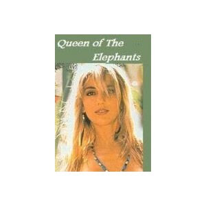 Queen of Elephants 1997 Hollywood Movie Watch Online