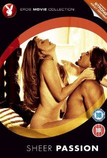 Sheer Passion 1998 Hollywood Movie Watch Online