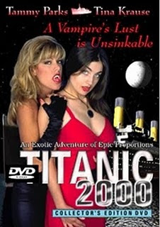 A Vampire's Lust is Unsinkable 1999 Hollywood Movie Watch Online