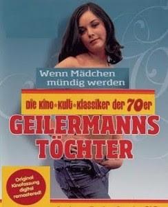 Geilermanns T%25C3%25B6chter Wenn M%25C3%25A4dchen m%25C3%25BCndig werden 1973 244x300 Lack of sex in a relationship can deeply affect a loving relationship.