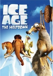 Ice Age: The Meltdown 2006 Tamil Dubbed Movie Watch Online