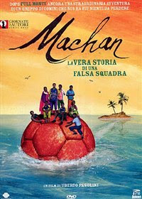 Machan 2008 Sinhala Movie Watch Online