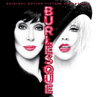 Burlesque 2010 Hollywood Movie Watch Online