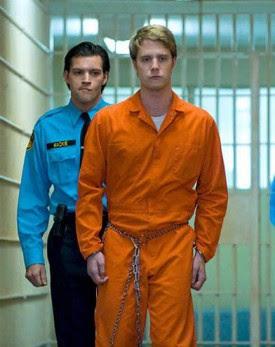 The Craigslist Killer 2011 Hollywood Movie  Watch Online