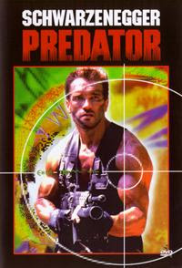 Predator 1987 Hindi Dubbed Movie Watch Online