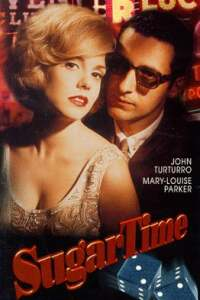 Sugartime 1995 Hollywood Movie Watch Online
