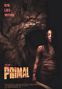 Primal (2010) Watch Online