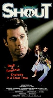 Shout 1991 Hollywood Movie Watch Online