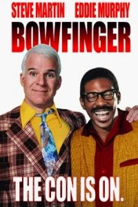 Bowfinger 1999 Hollywood Movie Watch Online