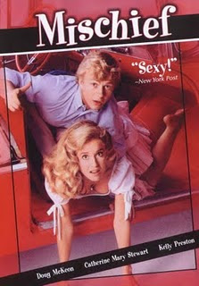 Mischief 1985 Hollywood Movie Watch Online