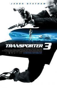 Transporter 3 2008 Hollywood Movie Watch Online