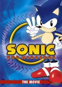 Sonic the Hedgehog: The Movie 1999 Hollywood Movie Watch Online