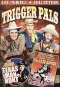 Trigger Pals 1939 Hollywood Movie Watch Online