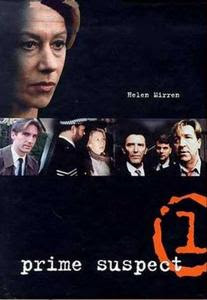 Prime Suspect 1991 Hollywood Movie Watch Online