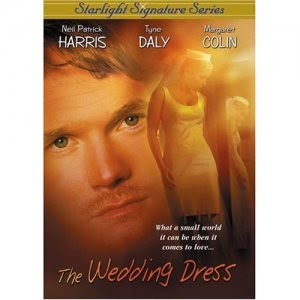 The Wedding Dress 2001 Hollywood Movie Watch Online