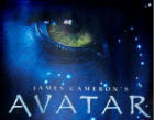 Watch Avatar Movie Online