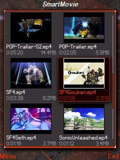 http://2.bp.blogspot.com/_jy2C3ItTcw0/SnhemMyvywI/AAAAAAAAAhE/wJKseQo6wLw/s400/smartmovie+4.0.jpg